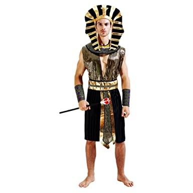 Men Women Arab Arabian Halloween Costume Sheik Costume Dress Up u0026 Role Play (one size  sc 1 st  Amazon.com & Amazon.com: Men Women Arab Arabian Halloween Costume Sheik Costume ...
