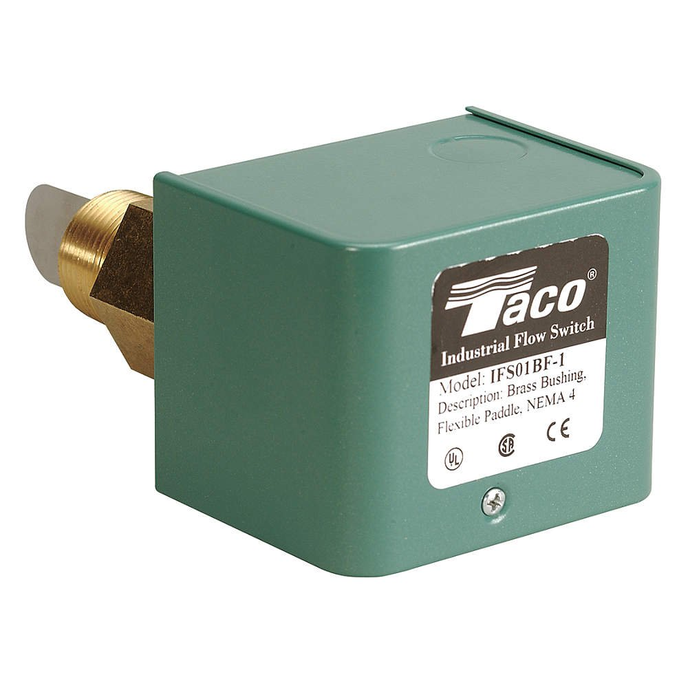 Taco Product IFS01BF-1