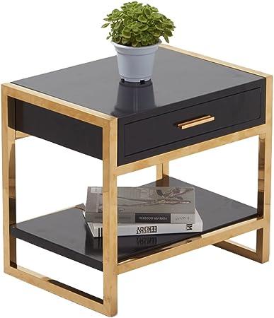 Bedside Tables Lampe de chevet Furniture, table, angle