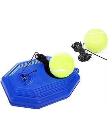 Amazon.com  Ball Machines - Court Equipment  Sports   Outdoors 5379f79b73
