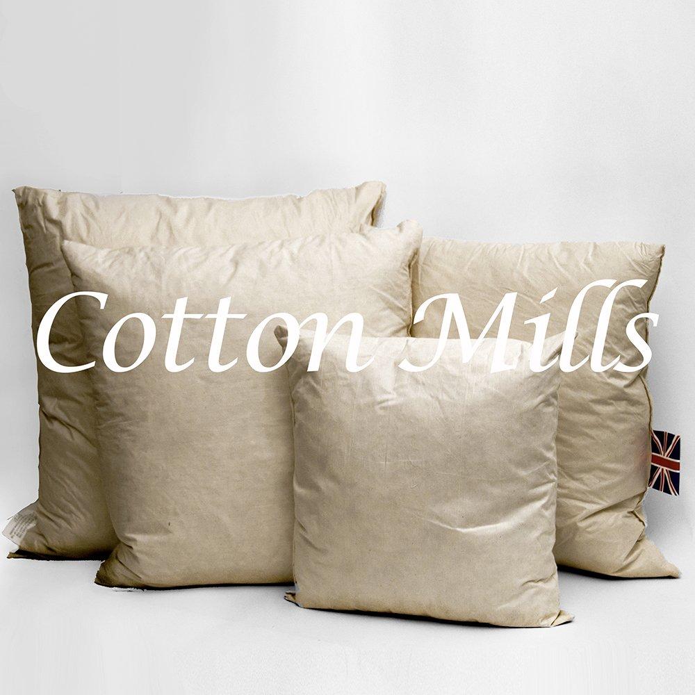 Cotton Mills 8