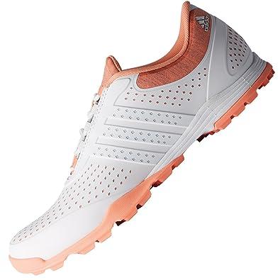 adidas Damen W Adipure Sport Golfschuhe: : Schuhe