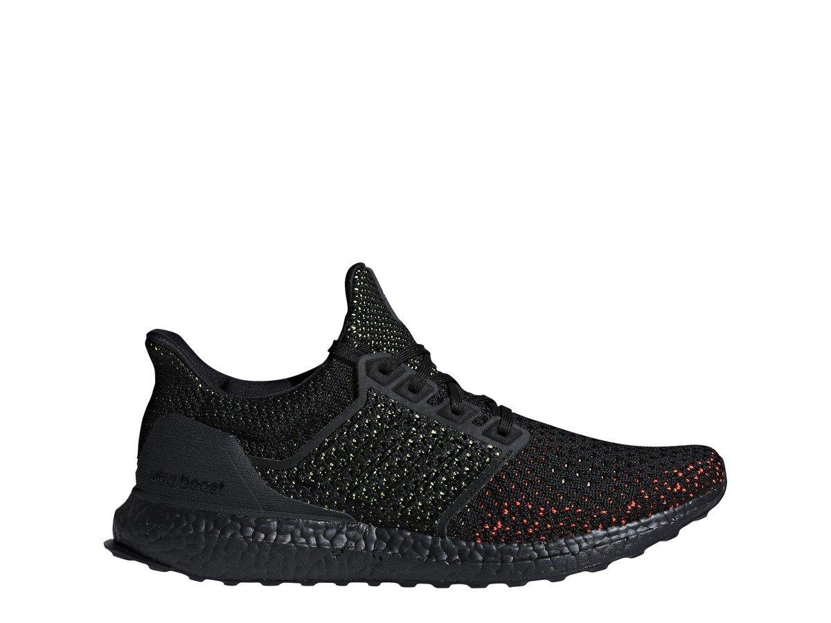 Adidas originali degli uomini ultraboost clima b077xhxv9d d (m) usnero