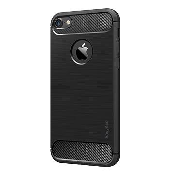 iphone 7 coque easyacc