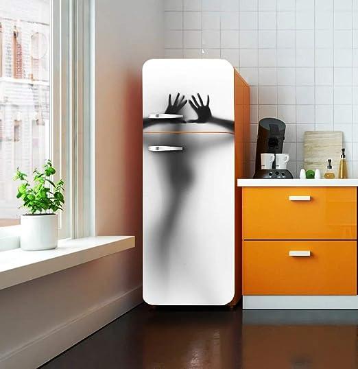 Autoadhesivo lavavajillas refrigerador pasta congelada ...