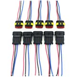 61SwNuu-69L._AC_UL160_SR160,160_ Quick Connect V Ac Wire Harness on electric winch 1000, 12v battery convert, home inverter 12v dc, electric winch, ltspice inverter circuits 36vdc, inverter discrete components, 12v dc converter schematic, adapter power supply, 12v dc transformer power supply, power panel, wire amp rating, power adapter usb,
