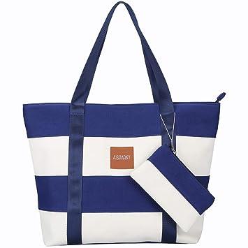 3e437c0a02618 Handtasche Damen Schöne Shopper Tasche