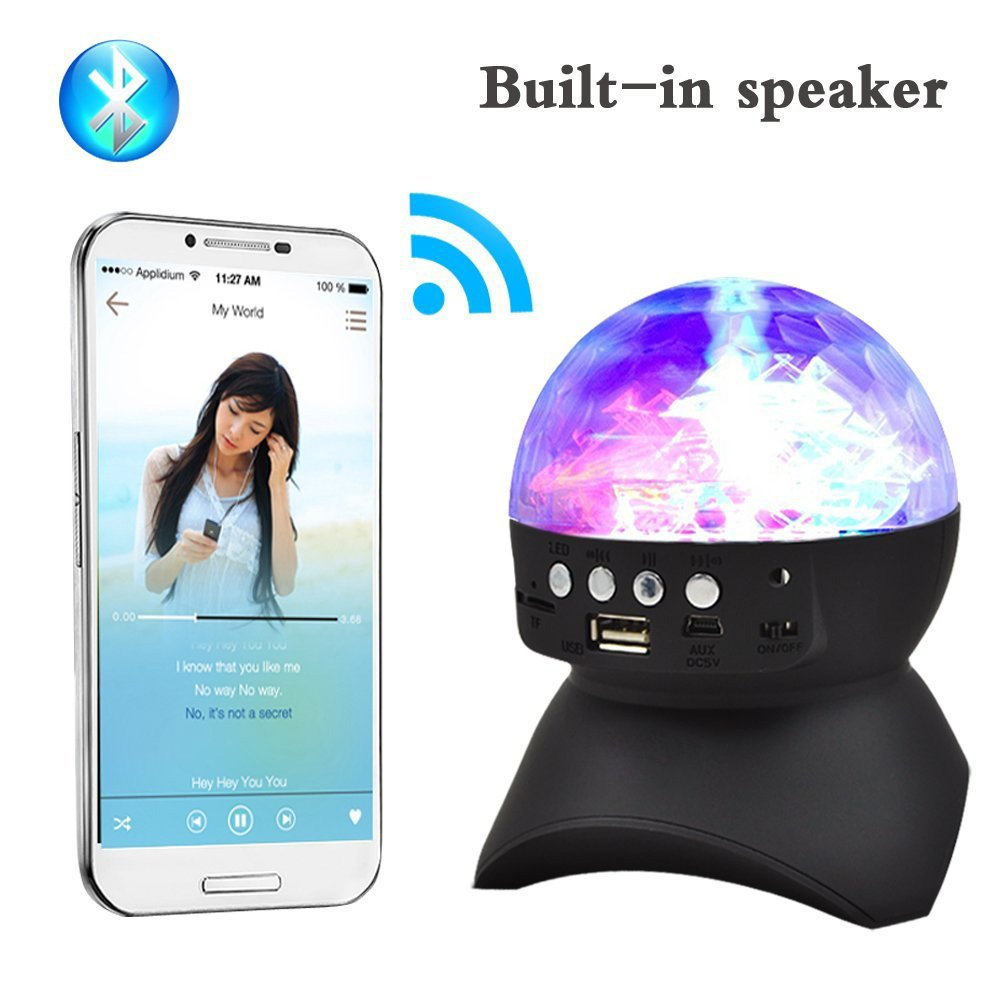 No Majic Wireless Bluetooth Speakers Wire Center Mixedcircuits Delabs Schematics Electronic Circuit Images Gallery