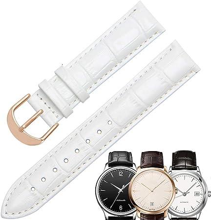 1920mm Montre Bracelet Strap Bande Acier Inox Deux Boucle