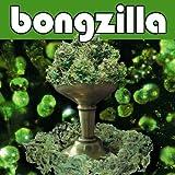 Stash by Bongzilla