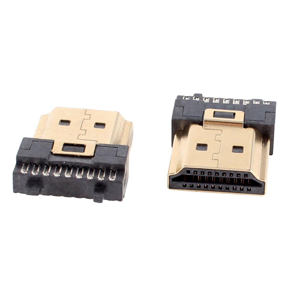 Amazon.com: uxcell a13110700ux0269 - Kit de reparación de ...
