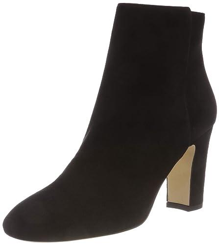 772572327 LK BENNETT Women's Ayla Ankle Boots: Amazon.co.uk: Shoes & Bags