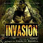 Invasion |  Poppet