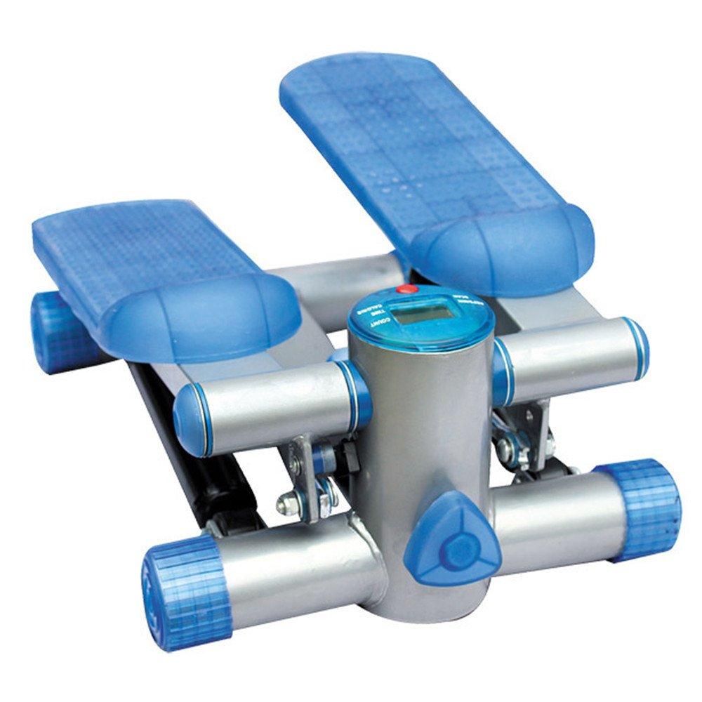 Cvbndfe Mini Mini Cvbndfe Bike für Arme und Beine Stepper Älteres Geschenk Höhenverstellbar Trittpedal 9c265e