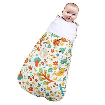 info for fbbc1 4b789 Swaddling Sack Baby Sleeping Bag Stroller Wrap Onesies ...