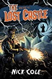 img - for The Lost Castle (Wyrd Book 4) book / textbook / text book