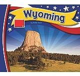 Wyoming, Holly Saari, 1602534969