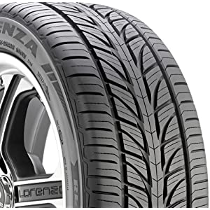 Bridgestone Potenza Re97as >> Re970as Pole Position At Tire Rack | Autos Post