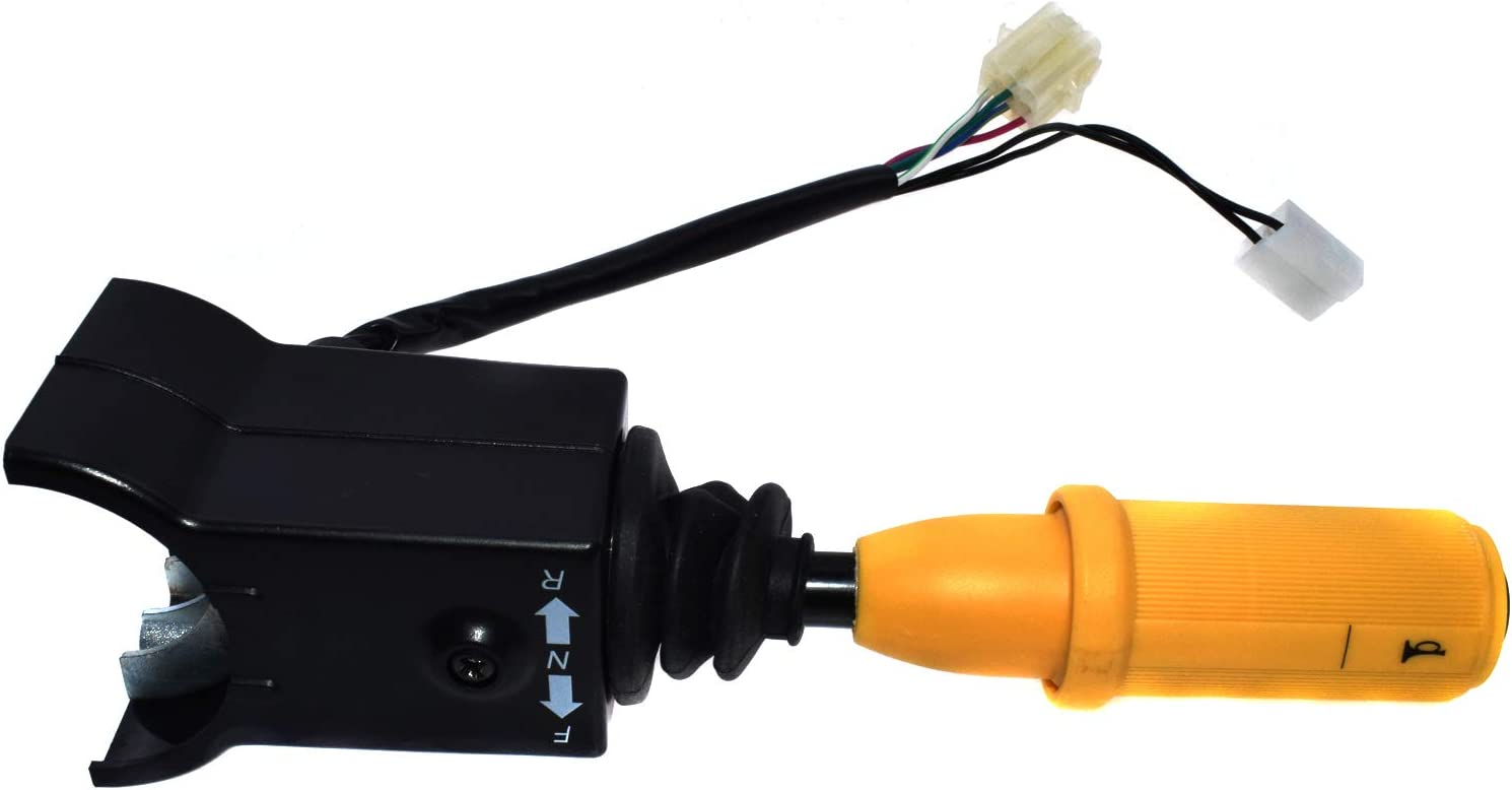 New Forward /& Reverse Lever Switch Power Shift Handle For JCB 2CX 3CX 4C 701//21201