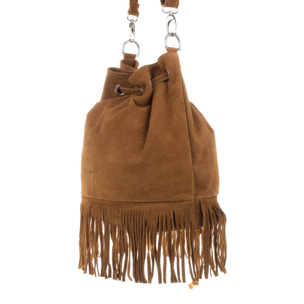 MY BAG/´S-BANDOLERA SWD GRIS