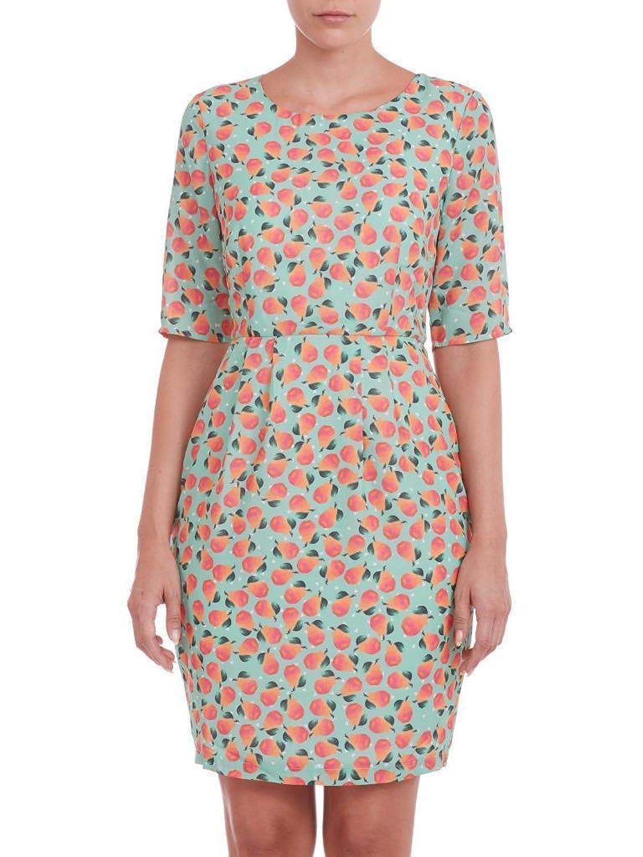 Sugarhill Boutique Pear Dress