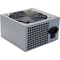 Tecnoware FAL505FS12B Alimentatore interno per computer  da 500W [Italia]