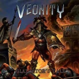 Gladiator's Tale by Veonity (2015-08-03)