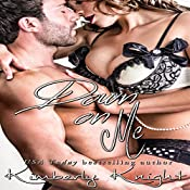 Down on Me: Club 24, Book 7 | Kimberly Knight