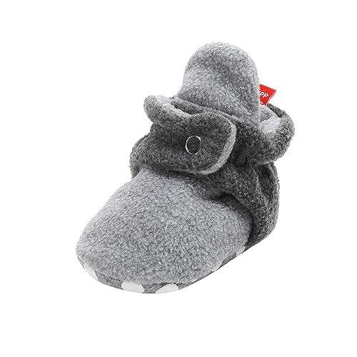 Cinnamou Mocasines Zapatos con Suave tacón para bebé niños Zapatillas de Princesa Flores Zapatos de Baile: Amazon.es: Zapatos y complementos