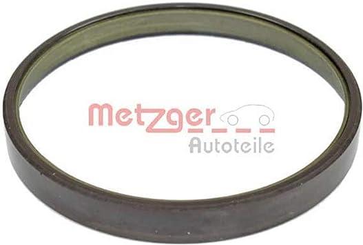 Metzger 0900356 Sensorring Abs Auto