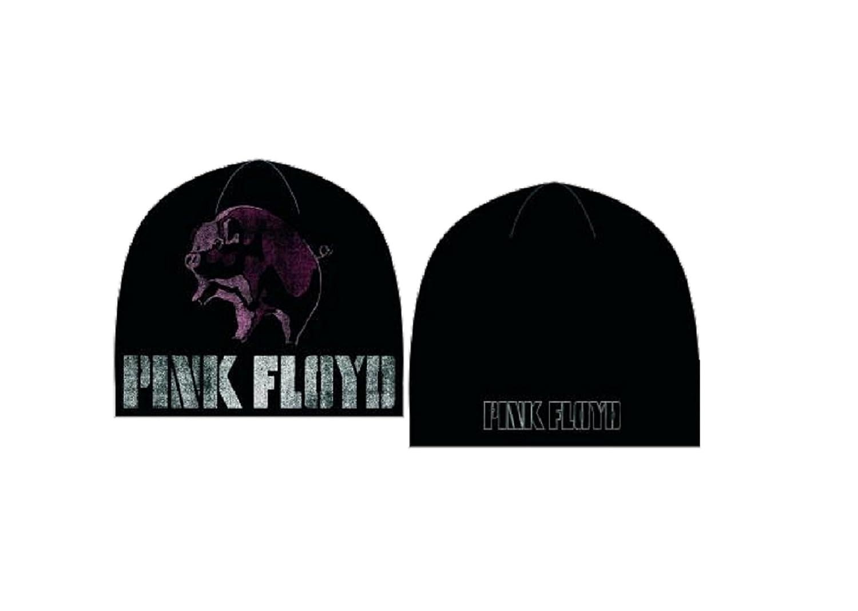 Pink Floyd - Beanie Pig