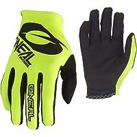 O'Neal MATRIX Glove ICON neon yellow S/8