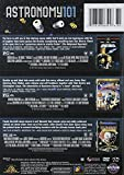 Astronomy 101 Collection (Killer Klowns from Outer Space / Spaceballs / The Adventures of Buckaroo Banzai Across the Eighth Dimension)