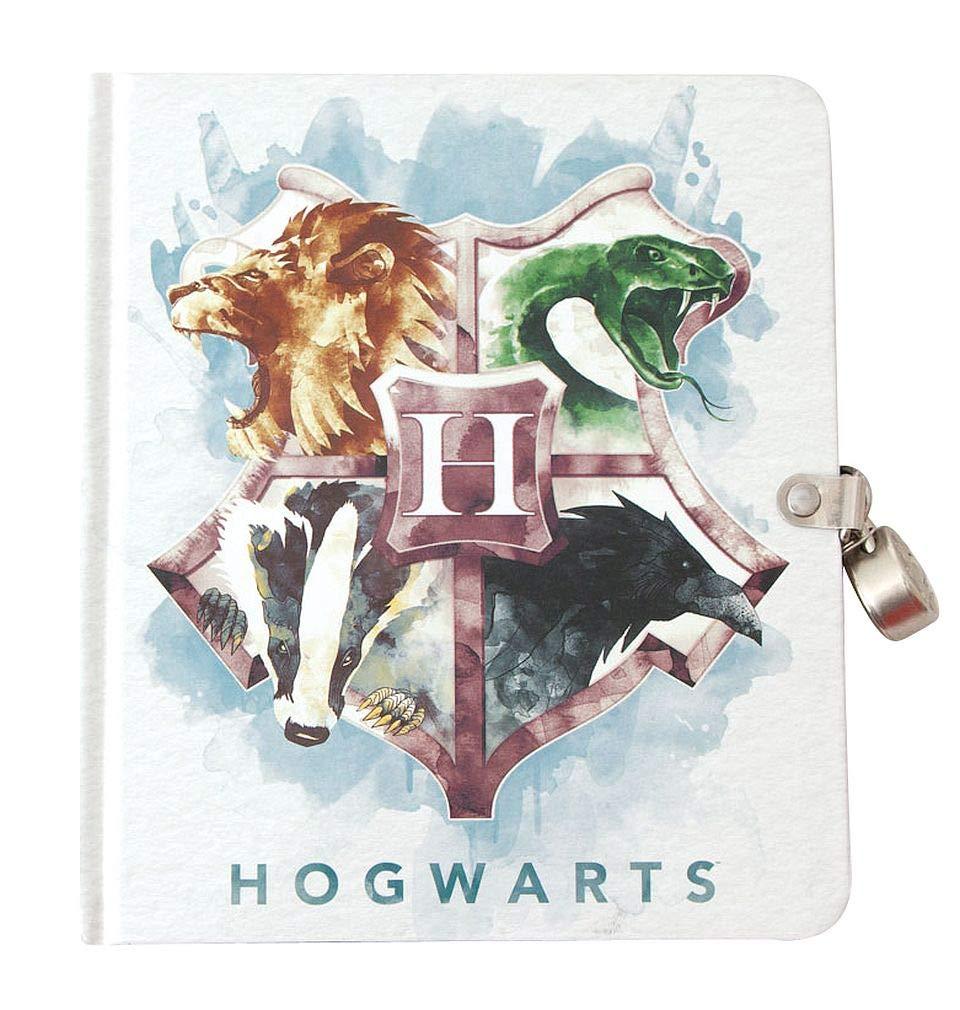 Amazon.com: Playhouse Harry Potter Houses of Hogwarts ...