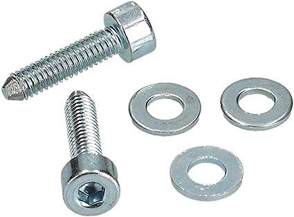 Kit de reparación de bisagras de puerta Kit de reparación de ...