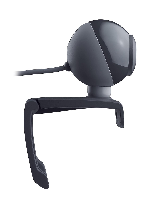 Скачать драйвера веб камеры logitech webcam c160