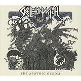 The Apothic Gloom