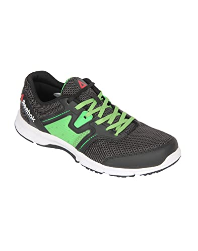 ab0a6ec77e678 Reebok Men s Running Shoes  Buy Online at Low Prices in India ...