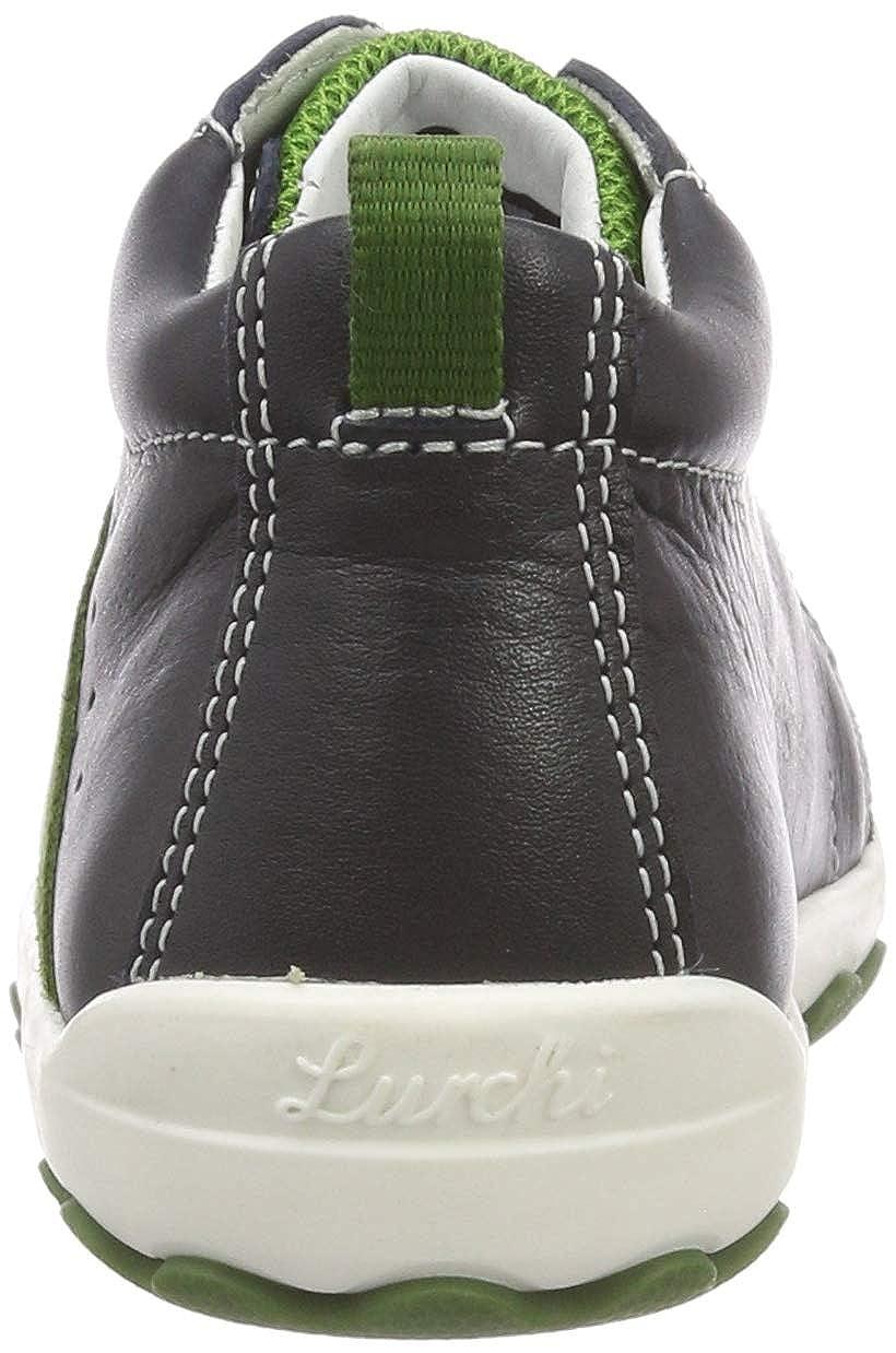 Zapatillas para Beb/és Lurchi Indy