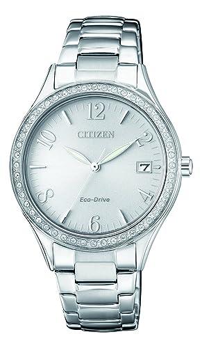 Reloj - Citizen - para Mujer - EO1180-82A