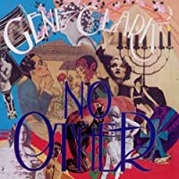 NEW Gene Clark - No Other (CD)