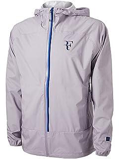 Amazon.com: Nike Court HyperShield RF(Roger Federer) Mens ...
