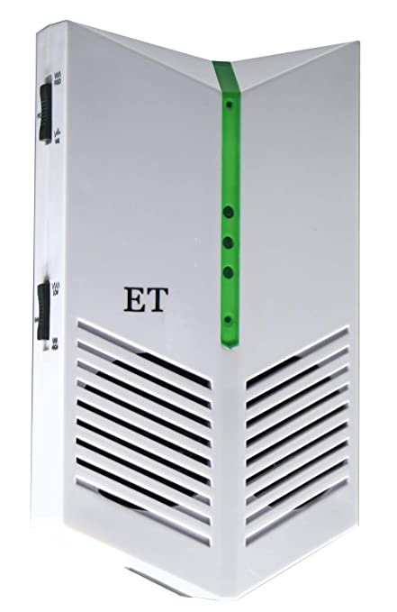 Amazon com : ET Pest Control (Bat targeting system) : Home