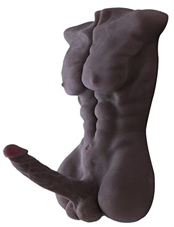 African american websites for sex toys