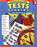 Tests, , 0439425743