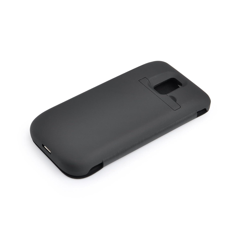 Luz posición 4800 mAh cargador para Samsung Galaxy S5 ...