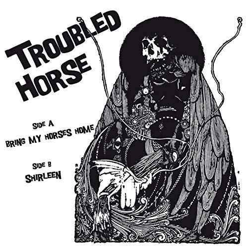 (Bring My Horses Home)