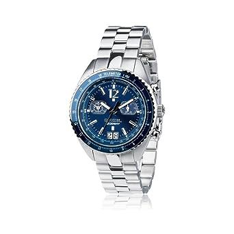 522dcd2eb2 montre chronographe Breil pour femme Midway TW1452 tendance cod. TW1452