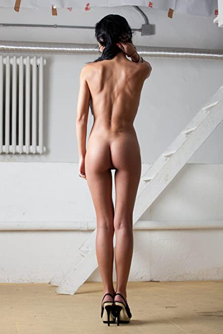 Join. agree over sensual women nude