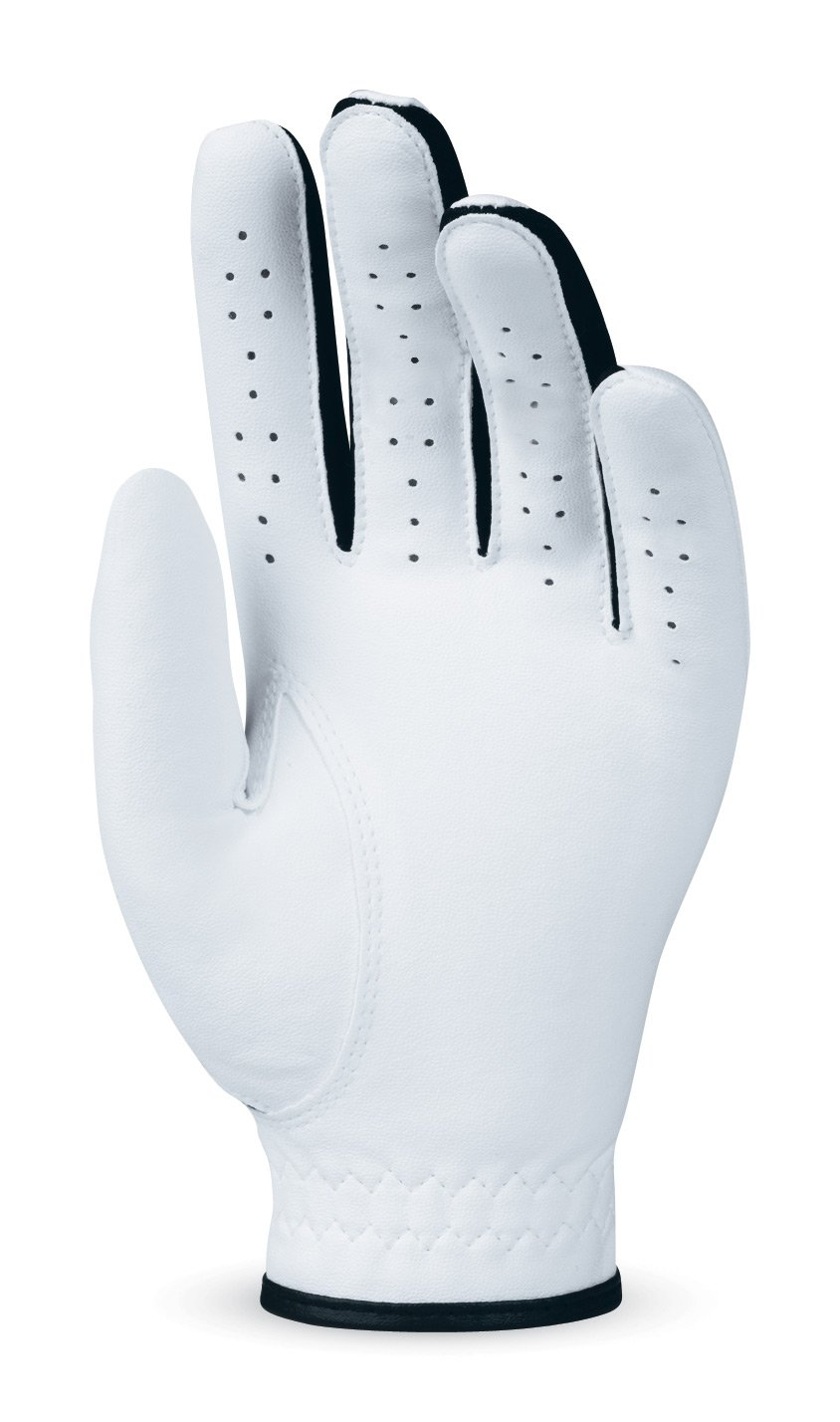 Tech Regular Left Hand Glove Nike Jr